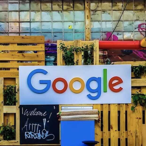 Google gaat retailers in Nederland ondersteunen met gratis vermeldingen