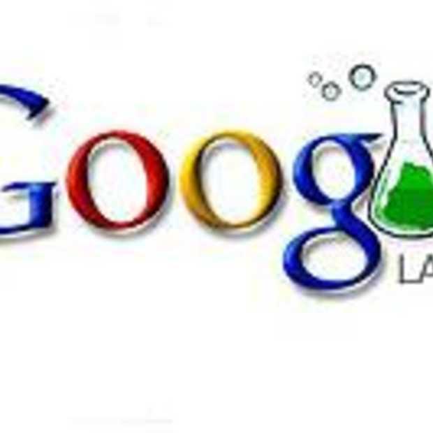Google stopt met Google Labs, welkom Google+