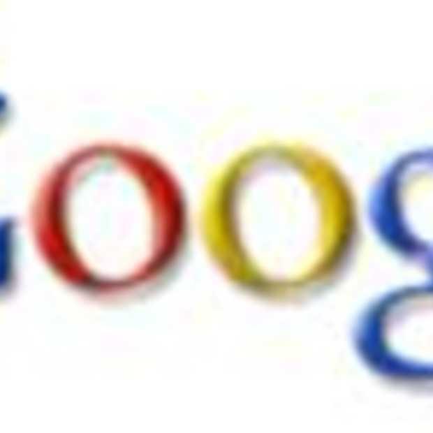 Google stopt met iGoogle op de iPhone
