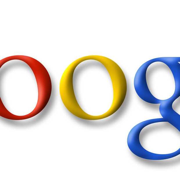 Google Street View ook actief onder water