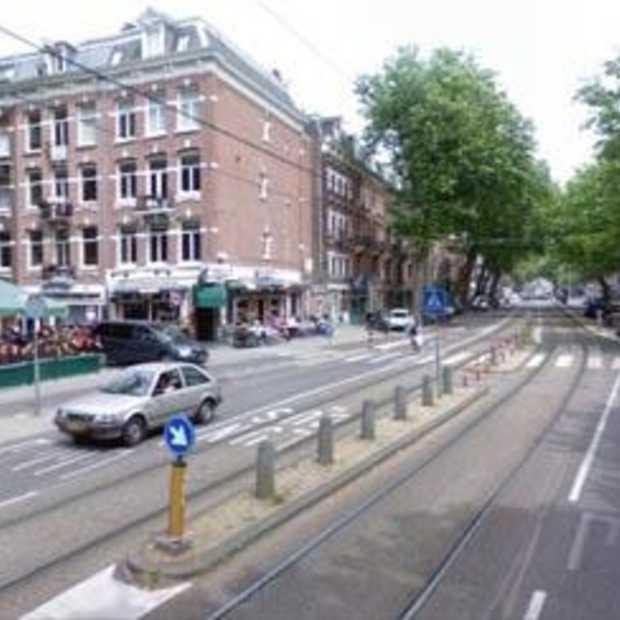 Google Streetview & Privacy