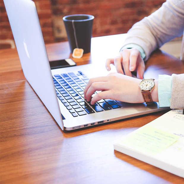 Google gaat studenten gratis online trainingen geven
