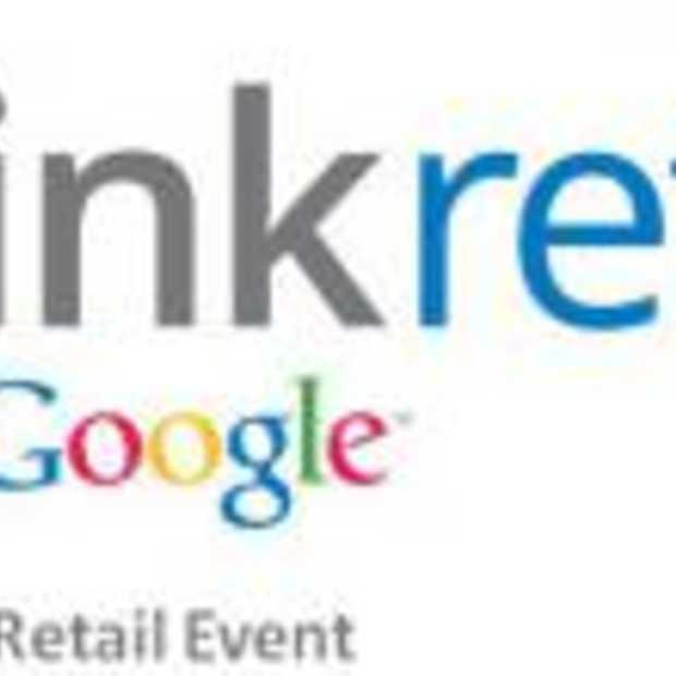 Google Thinkretail 2011