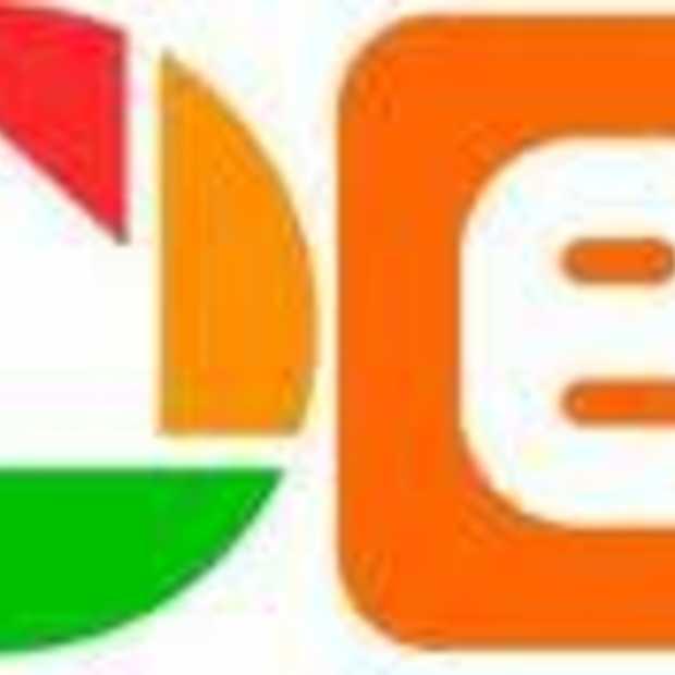 Google Update : Blogger en Picasa mogen ook met pensioen