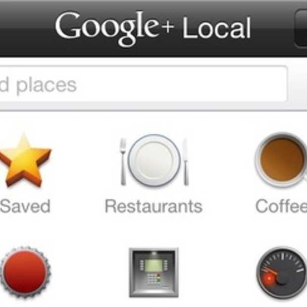 Google verbetert spamdetectie Google+ Local