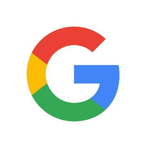 Google stapt naar rechter om verwijderde zoekresultaten