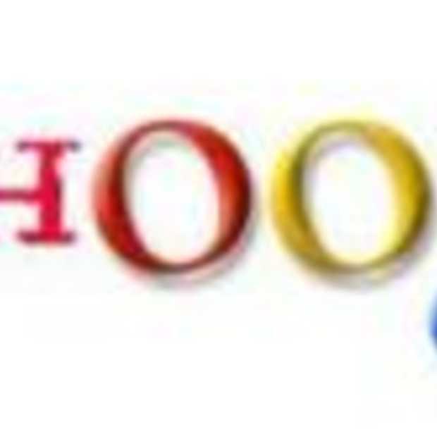 Google ziet een deal met Yahoo nog steeds zitten