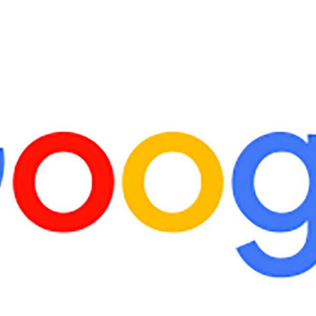 Werkt Google aan een fitness coach?