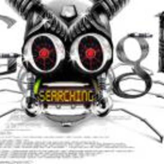 Googlebot: Where are you?