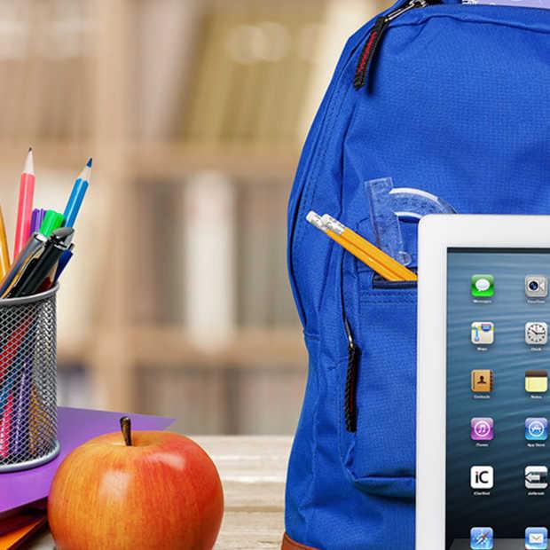 Google Classroom maakt het moeilijker voor studenten om te spieken