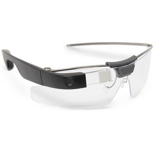 Waarom Google Glass nooit is doorgebroken