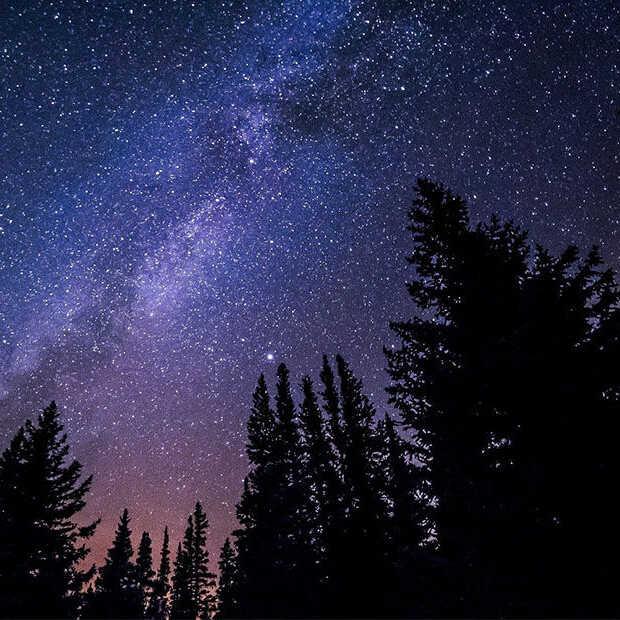 Vreemd: groothoek-sterrenfotografie verdwenen van Google Pixel