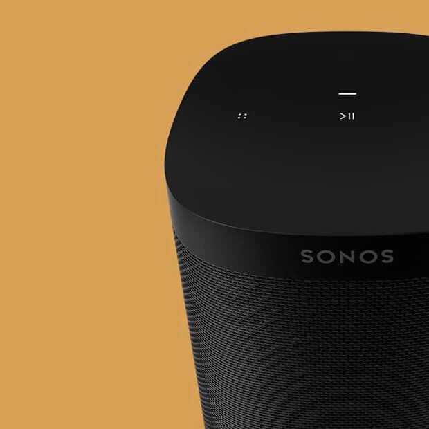 Google maakt inbreuk op rechten: Sonos hoopt op Chromecast-ban