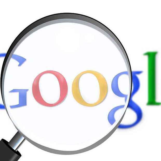 13 (niet altijd relevante) nieuwe talen voor Google Translate