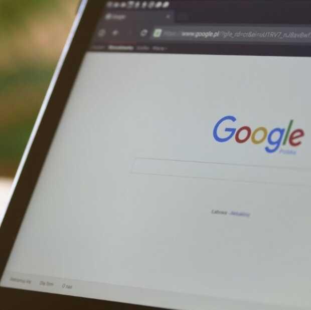Google waarschuwt voor actuele zoekopdrachten die veranderen