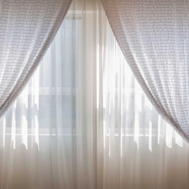 Welke kleur gordijnen past bij jouw interieur?