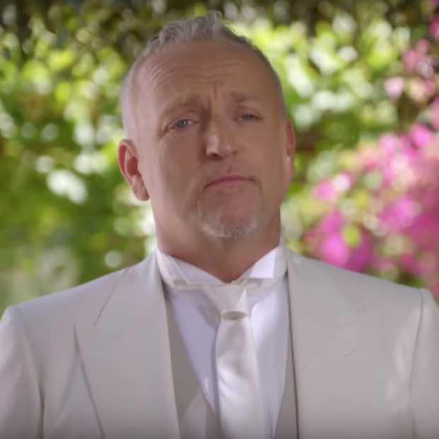Gordon ging toch niet trouwen: 10 hilarische tweets
