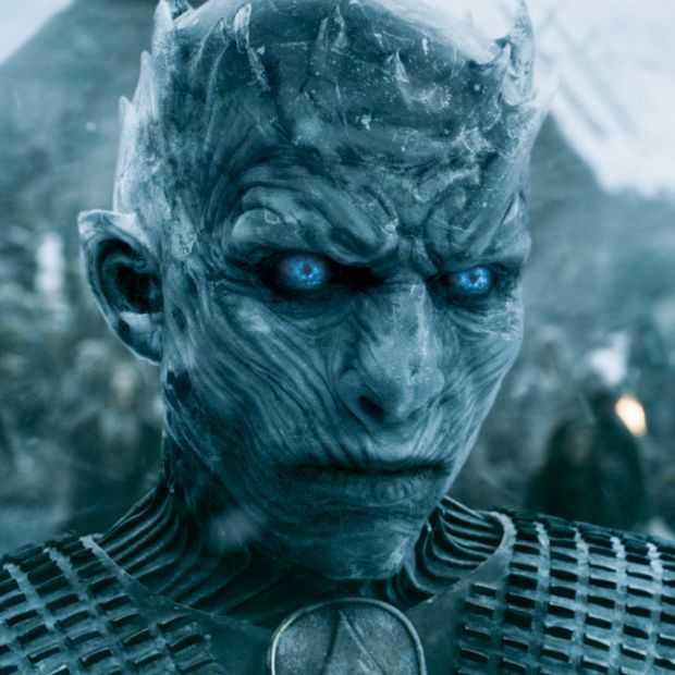 """Game of Thrones seizoen 7: """"you're not ready"""""""