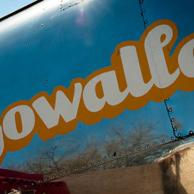 Gowalla overgenomen door Facebook
