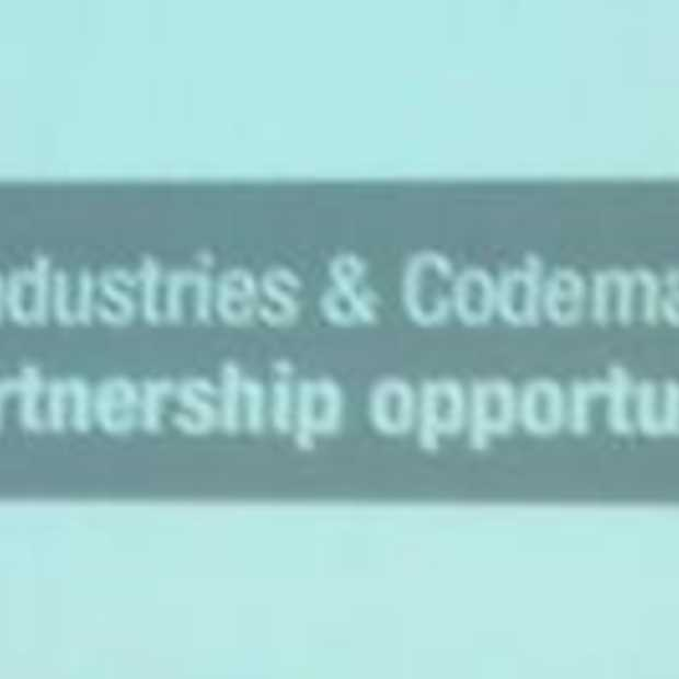 GR8Industries, Codemasters op Brands & Games