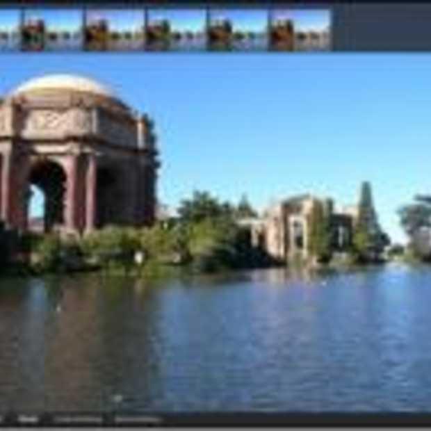GRATIS Adobe Photoshop Express