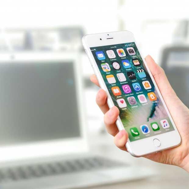 Deze gratis apps zijn (weer) populair in crisistijd
