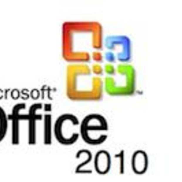 Gratis download Microsoft Office 2010 beschikbaar