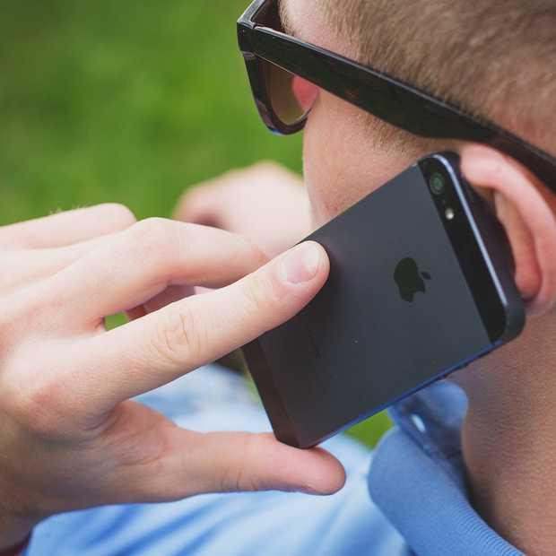 T-Mobile en Vodafone starten met grensoverschrijdend bellen