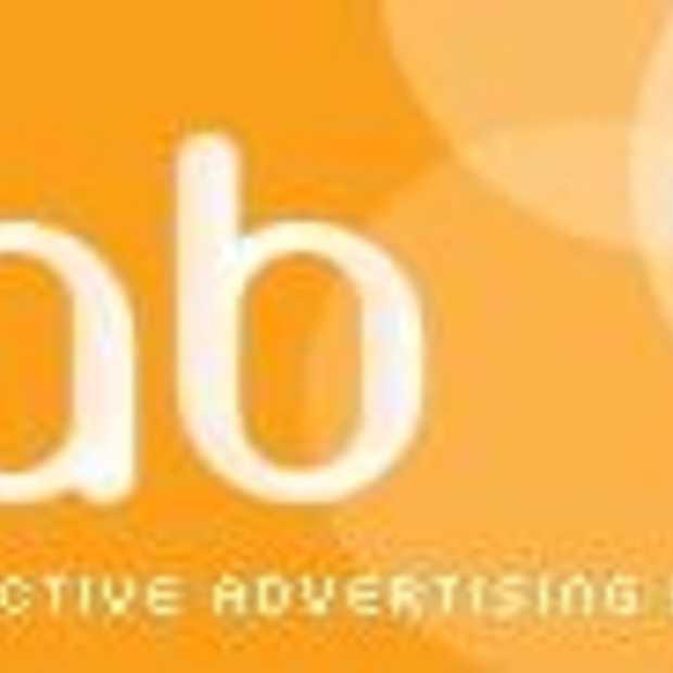 Groei netto mediabestedingen online advertising