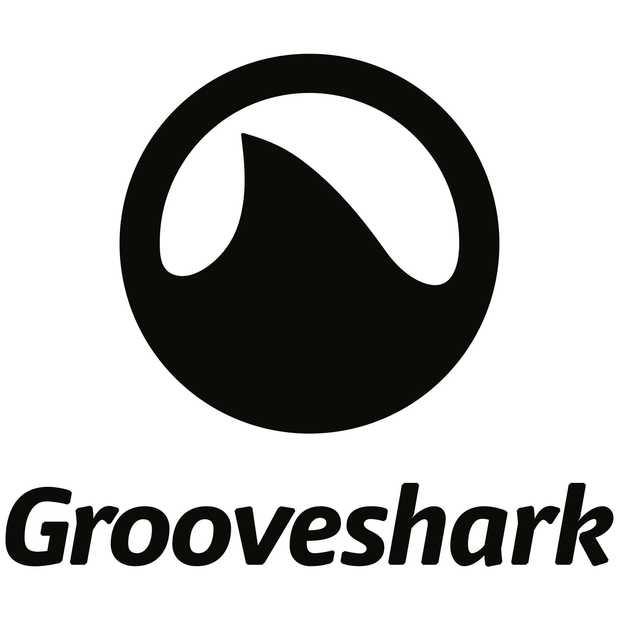 Grooveshark maakt doorstart