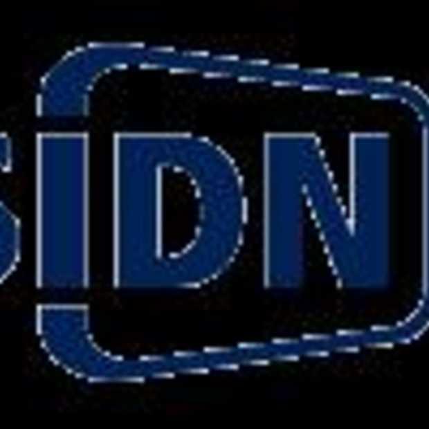 Grote storing SIDN maakt .nl domeinen onbereikbaar