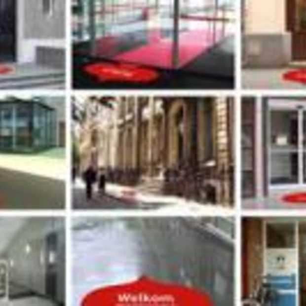 Guerilla-actie: Operatie deurmat