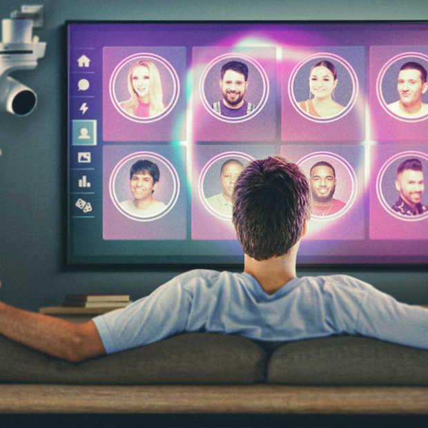 De 10 lekkerste guilty pleasure-series van Netflix dit jaar
