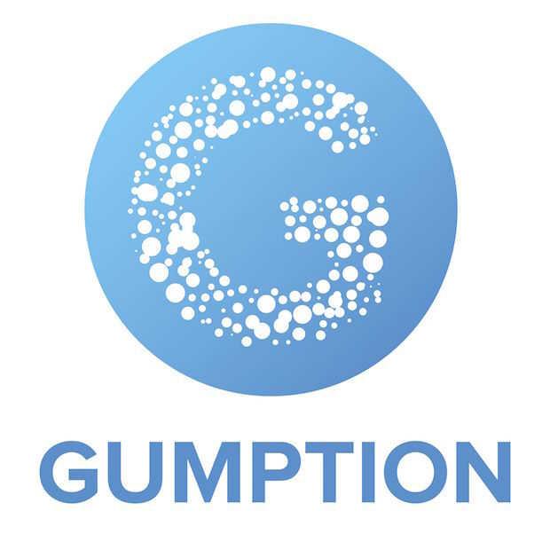 Belgische accelerator Gumption start in Nederland