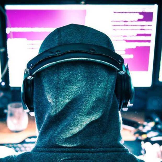 Chinese servers geteisterd door Amerikaanse cyberaanvallen