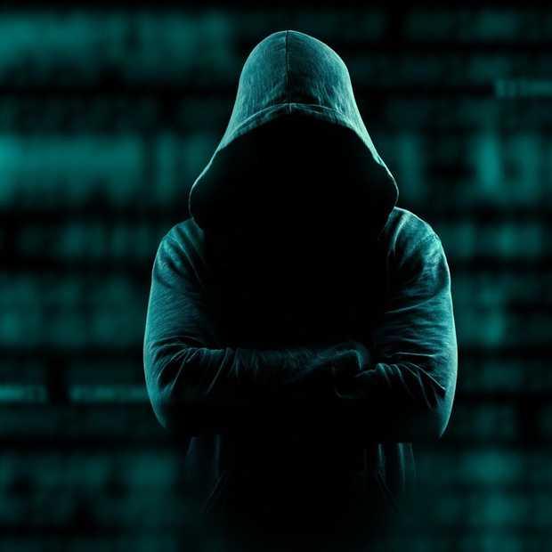 Een online experience om kennis te maken met recherchewerk #Crimediggers
