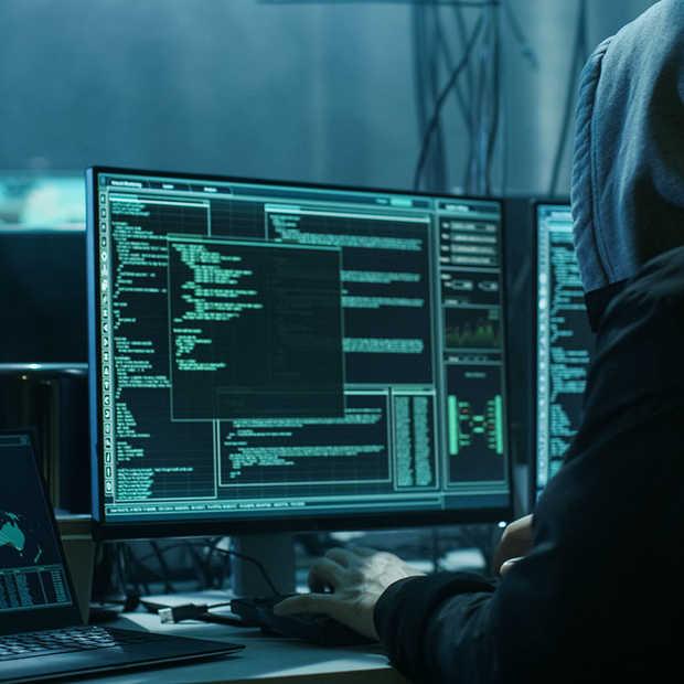 DDoS-aanvallen: complexiteit en omvang nemen toe