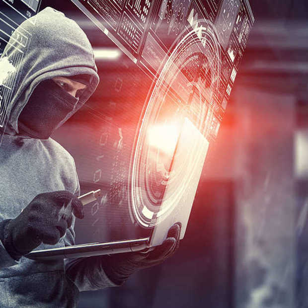 Klantgegevens bij criminelen door datalek bij Ticketmaster