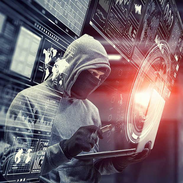 Hoera, elke jongere kan hacken ... help!