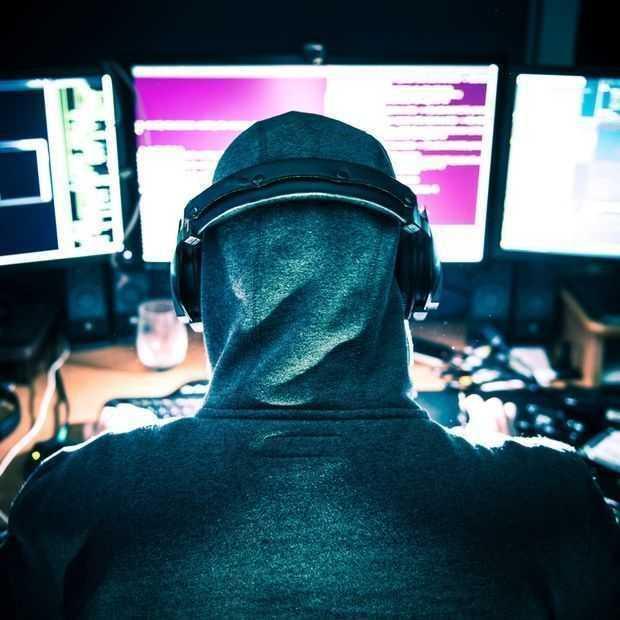 Kabinet: verplichte security eisen voor Internet of Things apparaten