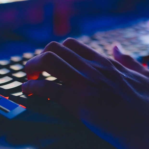 Meeste bedrijven zien geen cybercrime niet als een dreiging