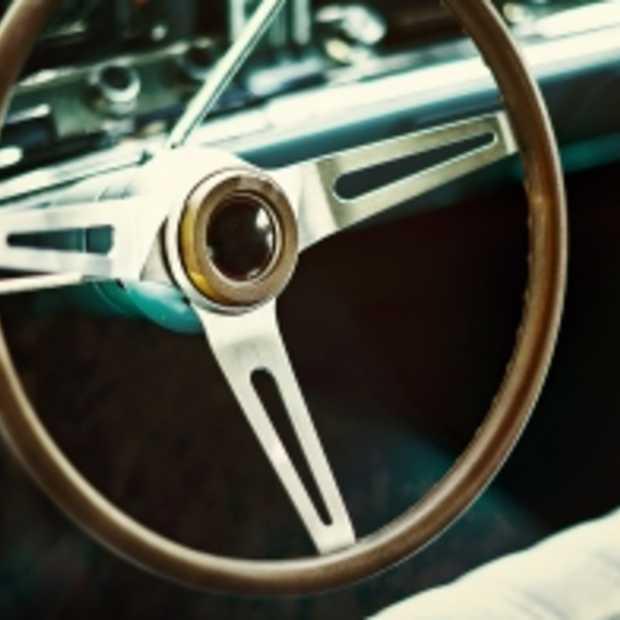 Hackers kunnen controle auto overnemen