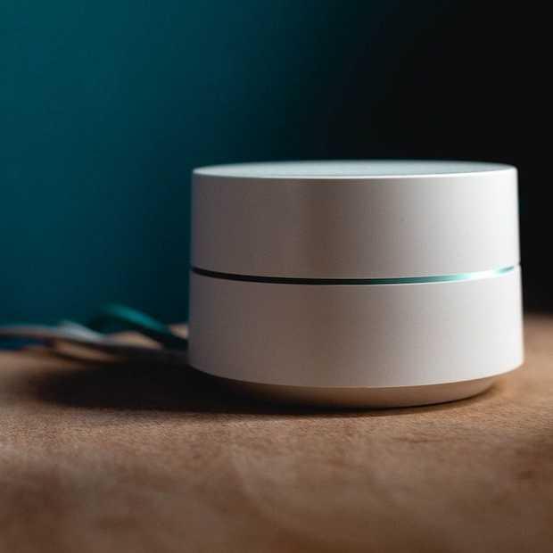 Half miljoen Nederlandse huishoudens heeft een slimme speaker