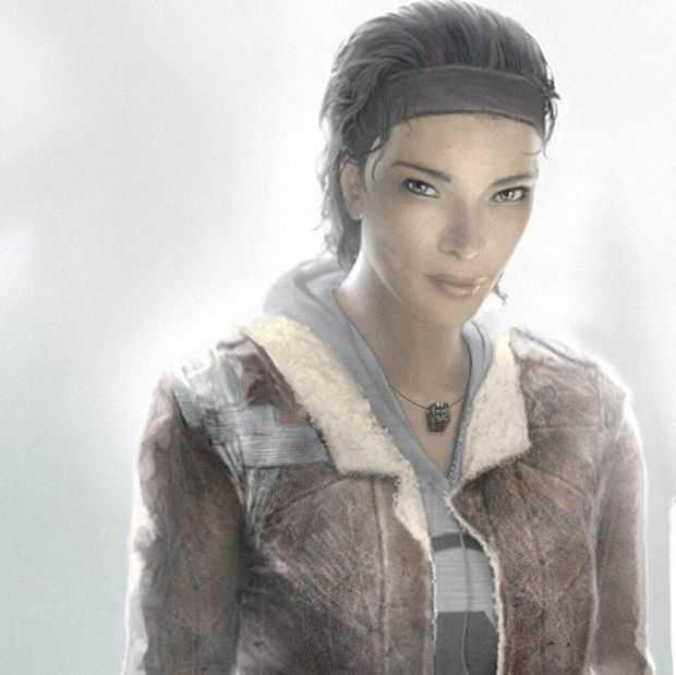 Half-Life: Alyx aangekondigd, komt dertien jaar na laatste deel