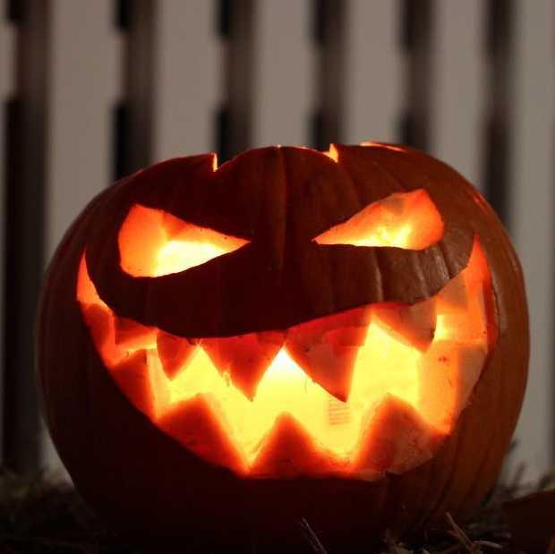 Halloween in de gameswereld, de leukste extra's van dit jaar