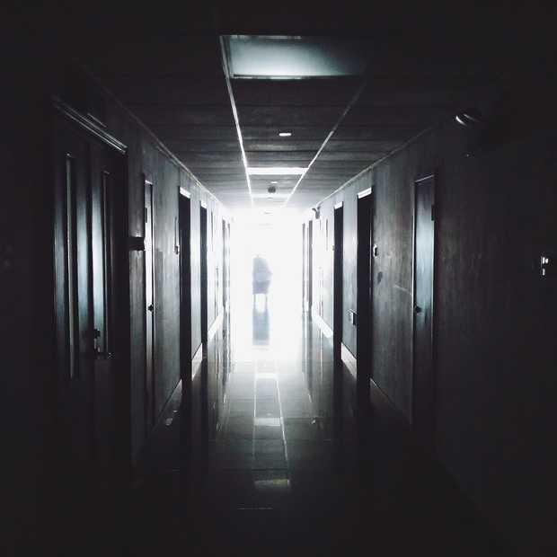 Artsen zonder Grenzen laat positief geluid horen: #WeDontCare