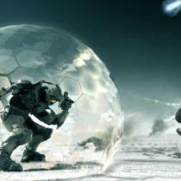 Halo 3 downloadable van je 360
