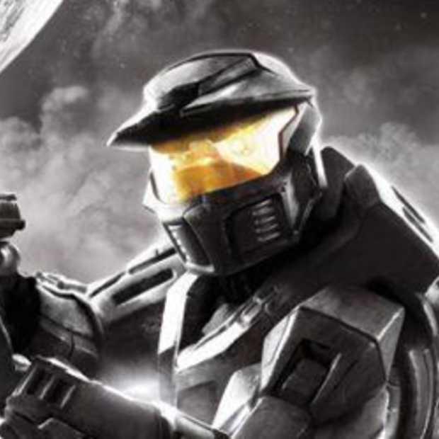 Halo Anniversary: 10 jaar later nog steeds een kampioen