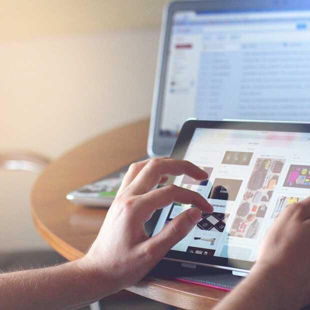 Maak jouw website gebruiksvriendelijk met deze UX design tips
