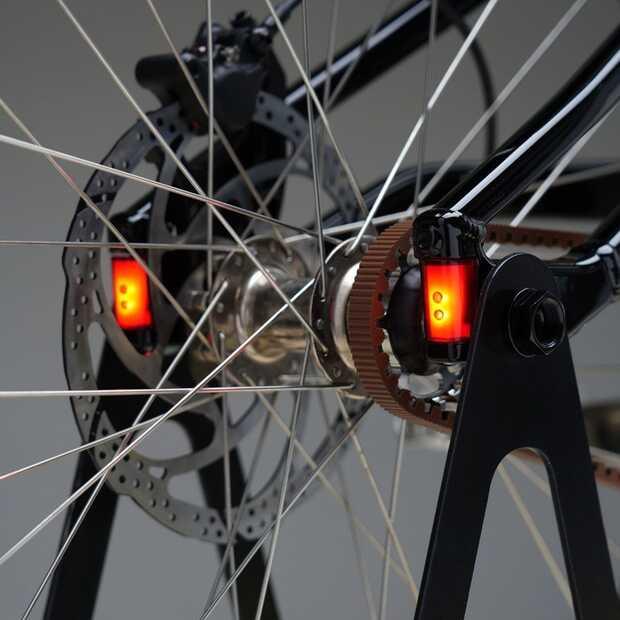 Harley-Davidson zet met Serial 1 Cycle Company een e-bike in de markt
